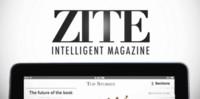 La CNN vende Zite a Flipboard