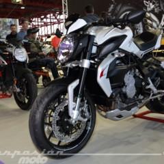 Foto 19 de 39 de la galería salon-motomadrid-2016 en Motorpasion Moto