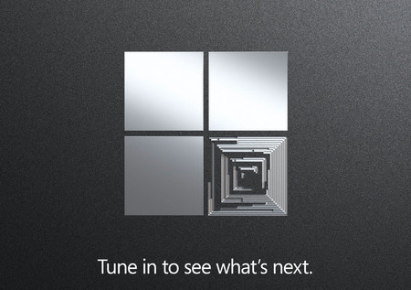 Microsoft octubre 2019: sigue la presentación de nuevo hardware en directo [finalizado]