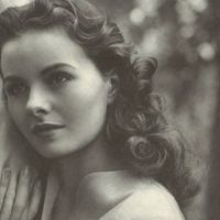 La imprescindible Jeanne Crain
