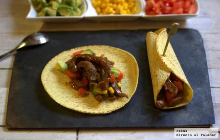 Las mejores recetas mexicanas de Directo al Paladar