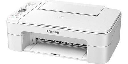 Canon Pixma Ts3151 2