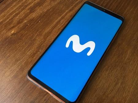 Movistar ya migró a 3.7 millones de sus usuarios a la red de última milla de AT&T, la transferencia en México será total para 2022