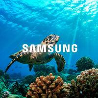 El Samsung Galaxy Note 10 tendría IP69, la resistencia al agua y al polvo más alta que existe en móviles