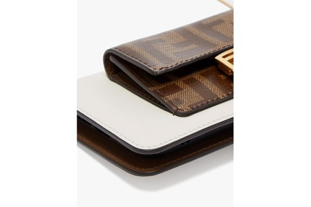 Fendi Funda Movil