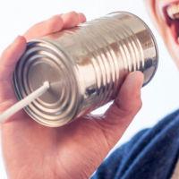 Monitorizar las redes sociales en la empresa, incluso aunque no las utilicemos