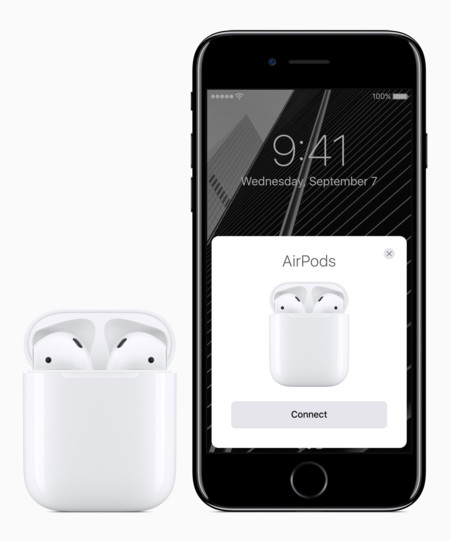 Apple Airpods Connect 01