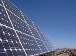 ¿Se rompe el sueño de la energía solar?