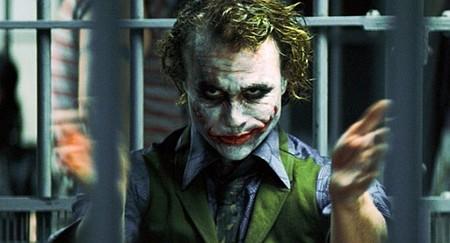 2-joker.jpg