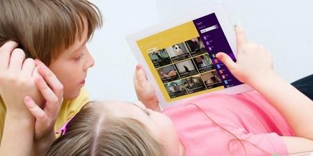 Las mejores aplicaciones de televisión para Windows 8