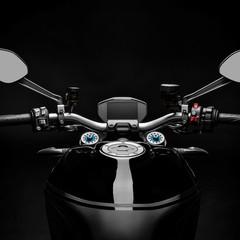 Foto 6 de 68 de la galería ducati-monster-1200-s-2020-color-negro en Motorpasion Moto