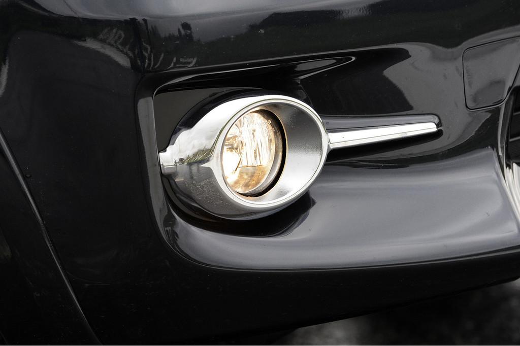 Foto de Toyota RAV4 (61/62)