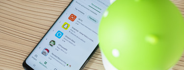 Así ganan dinero las 100 aplicaciones más populares de Android: un repaso a sus permisos y sistemas de monetización