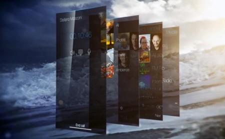 Jolla nos enseña Sailfish OS en vídeo, con aplicaciones Android integradas