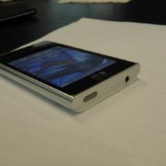 Foto 7 de 7 de la galería lg-optimus-l3-preview en Xataka Android