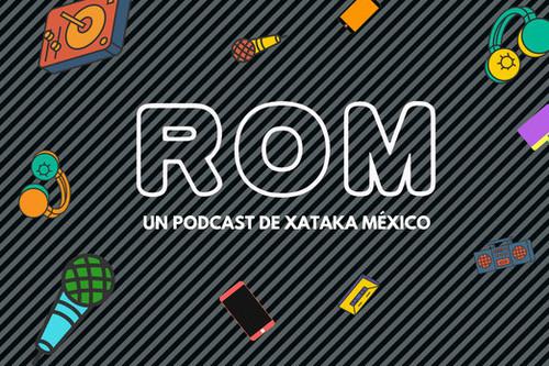 ROM #45: La reducción de velocidad de Telmex como notificación de pago y el fraude del analizador cuántico