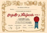 """""""El éxito de Orgullo y Satisfacción tiene algo de histórico"""", entrevista con Manuel Bartual"""