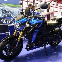 Foto 4 de 105 de la galería motomadrid-2017 en Motorpasion Moto