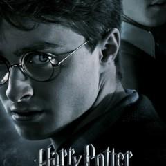 harry-potter-y-el-misterio-del-principe-cinco-nuevos-carteles