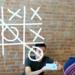 Just a Line, la aplicación que te permite crear dibujos en realidad aumentada