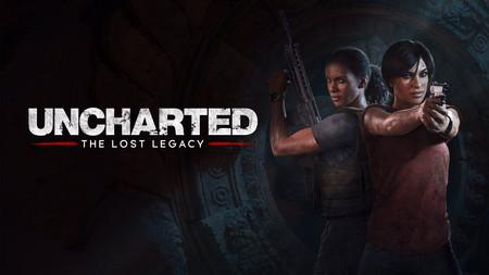 Todo lo que necesitas saber de Uncharted: The Lost Legacy