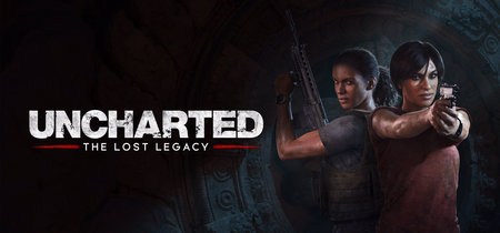 Todo lo que necesitas saber de Uncharted: The Lost Legacy