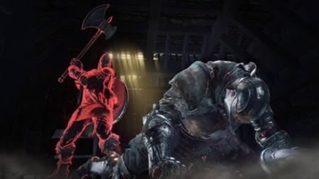 ¿Son díficiles los trofeos/logros de Dark Souls 3? Miren esta lista y averigüenlo