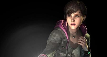 Resident Evil Revelations 2 aplicará el modelo de los episodios descargables