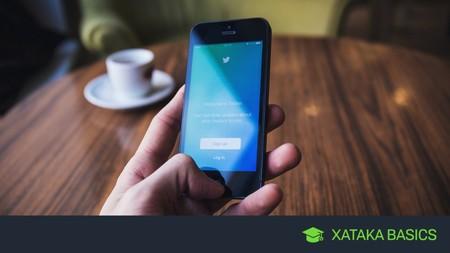 Twitter con 280 caracteres: cómo empezar a utilizar el nuevo límite de la red social