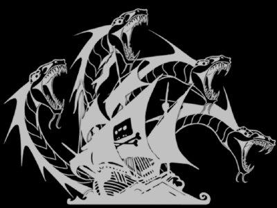La historia se repite: The Pirate Bay offline tras la suspensión de sus cuatro dominios