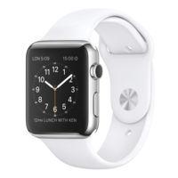 Apple Watch ya está en México y esto es todo lo que necesitas saber