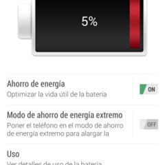 Foto 1 de 23 de la galería htc-desire-816-rendimiento en Xataka Android