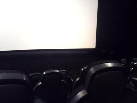 Cómo y cuándo se van a reabrir los cines en España