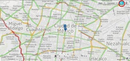 nokia-maps-transito-en-vivo-mex.jpg
