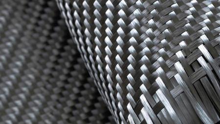 El reto de fabricar fibra de carbono a partir de plantas: una producción más verde, más económica y sin petróleo