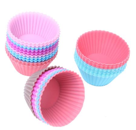 moldes-cupcakes