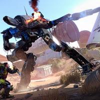 A partir de la semana que viene se podrá probar The Surge con el estreno de su demo en PS4, Xbox One y PC