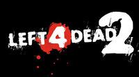 'Left 4 Dead 2', nuevo vídeo bastante gore