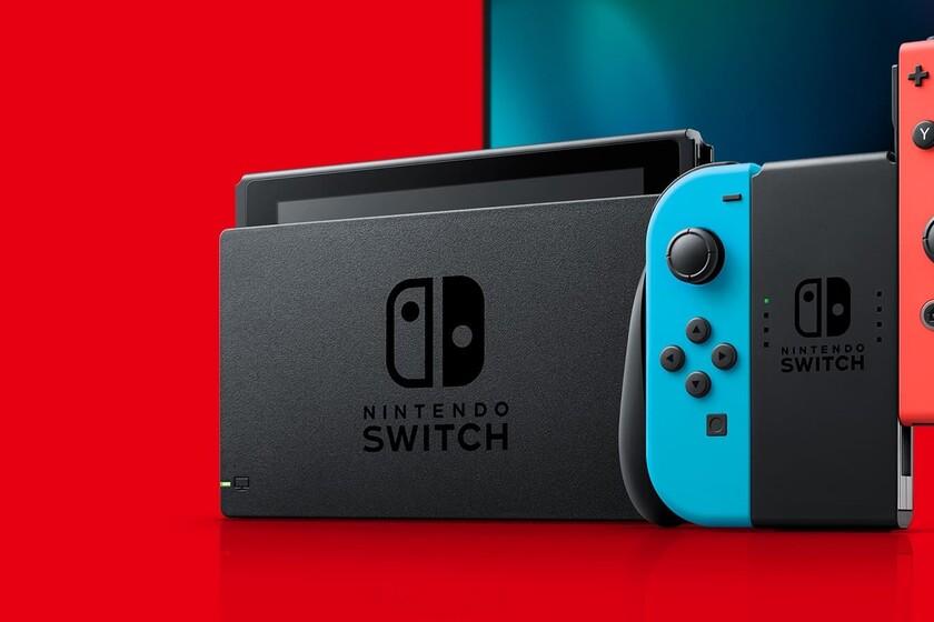 Nintendo Switch supera las ventas mundiales de Nintendo 3DS y registra casi 80 millones de unidades desde su lanzamiento