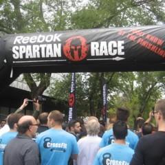 Foto 2 de 7 de la galería presentacion-reebok-spartan-race en Vitónica