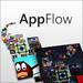 appflowlogo.png