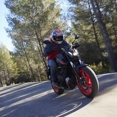 Foto 71 de 75 de la galería yamaha-mt-07-2021-prueba en Motorpasion Moto