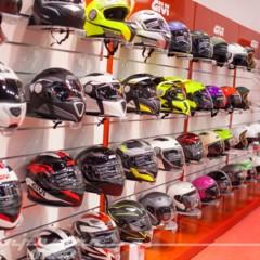 Foto 24 de 122 de la galería bcn-moto-guillem-hernandez en Motorpasion Moto