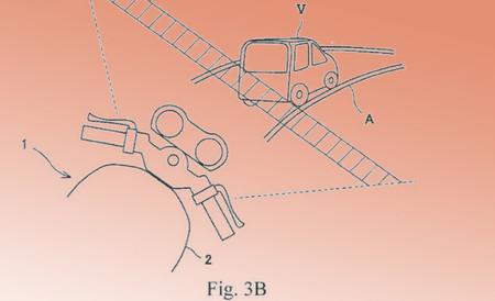 Kawasaki Patentes Sistema Seguridad Predictivo 2020 1