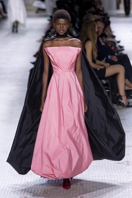 Givenchy Hc F19 038