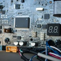 Foto 14 de 31 de la galería intel-core-i7-3770k-analisis en Xataka