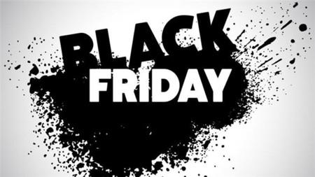 El viernes negro registró un 8% más de ventas que el del año pasado, la mitad desde el móvil