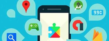 Cómo configurar las apps predeterminadas y apps instantáneas en Android: quitarlas, cambiarlas o añadir nuevas