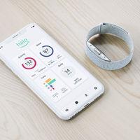 Amazon Halo: la pulsera fitness de Amazon tiene una app que analiza nuestra grasa corporal con un modelo 3D de nuestro cuerpo
