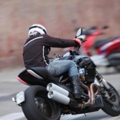 Foto 7 de 9 de la galería ducati-mega-monster-nuevas-imagenes-y-planes-de-presentacion en Motorpasion Moto